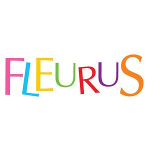 marque FLEURUS