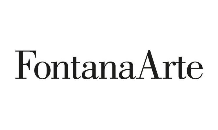 marque FONTANA ARTE