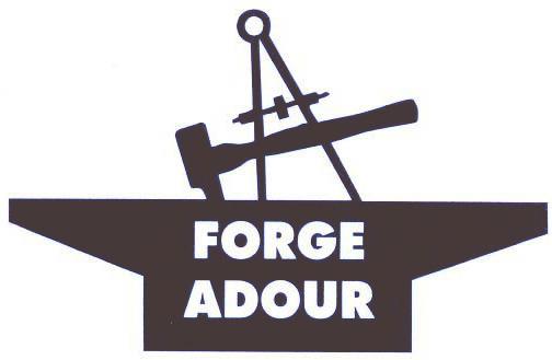 marque FORGE-ADOUR
