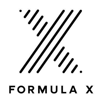 marque FORMULA X