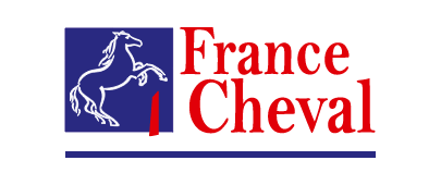 marque FRANCE CHEVAL