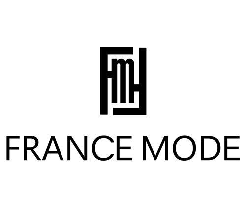 marque FRANCE MODE