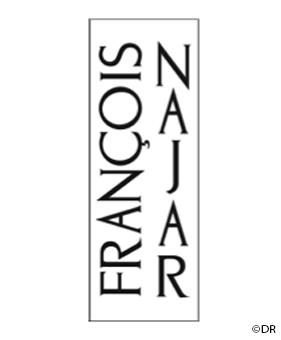marque FRANCOIS NAJAR