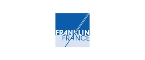 marque FRANKLIN
