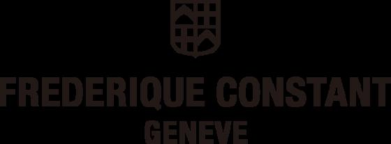marque FREDERIQUE CONSTANT