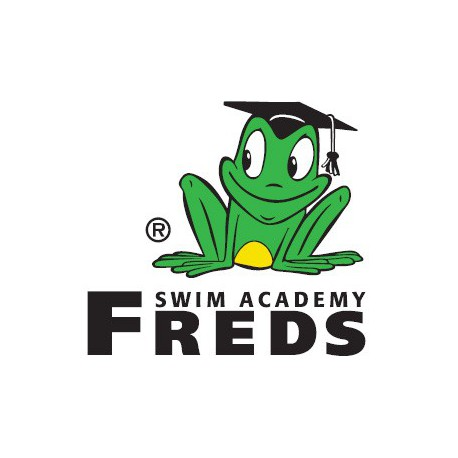 marque FRED'S SWIMACADEMY