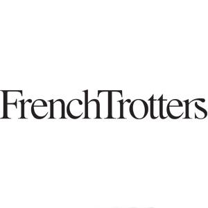 marque FRENCHTROTTERS
