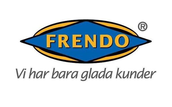 marque FRENDO