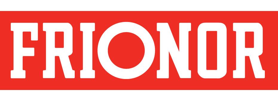 marque FRIONOR