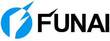 marque FUNAI