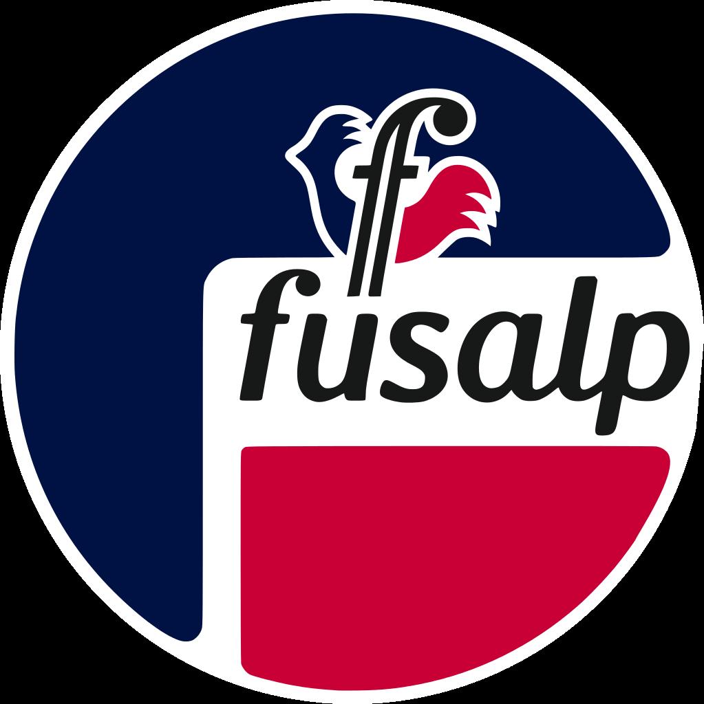 marque FUSALP