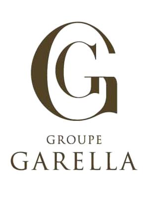 marque GARELLA