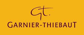 marque GARNIER THIEBAUT