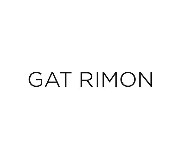 marque GAT RIMON
