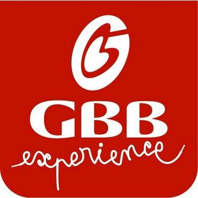 marque GBB