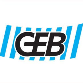 marque GEB
