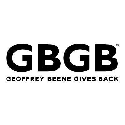 marque GEOFFREY BEENE
