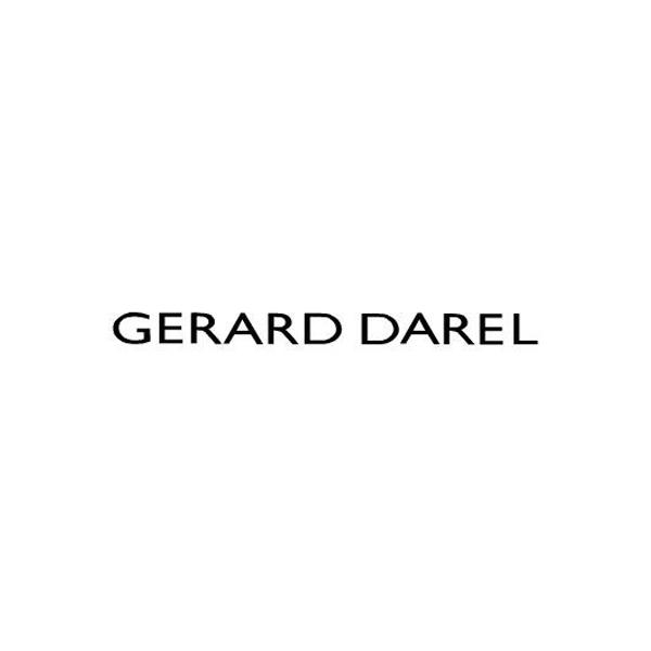 marque GERARD DAREL
