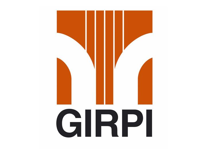 marque GIRPI