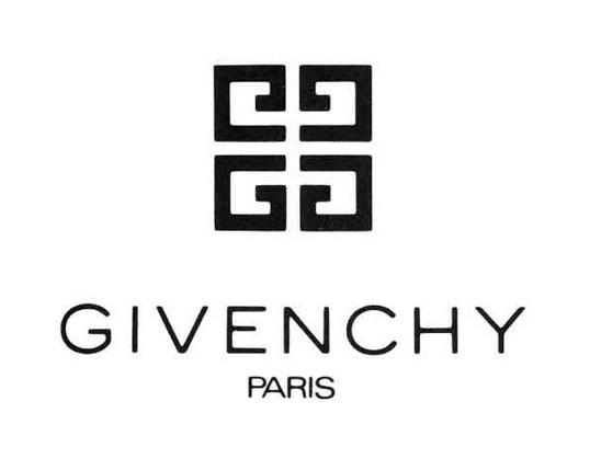 marque GIVENCHY