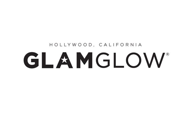 marque GLAMGLOW