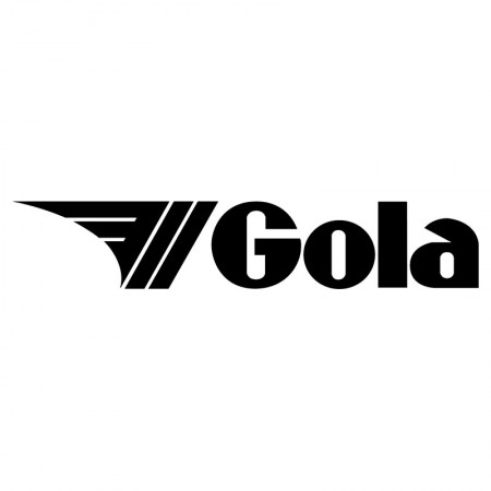 marque GOLA