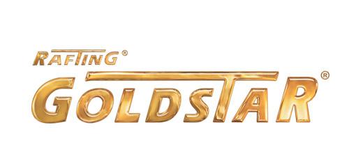 marque GOLDSTAR