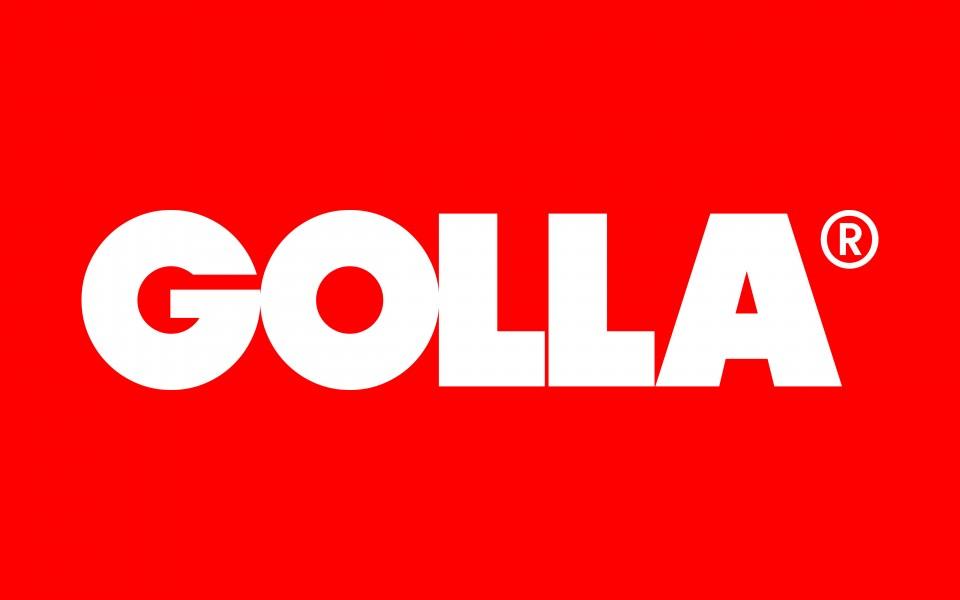 marque GOLLA