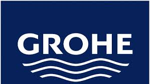 marque GROHE