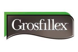 marque GROSFILLEX