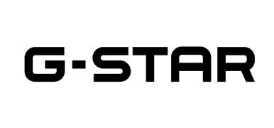 marque G-STAR