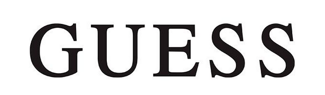 marque GUESS