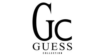 GUESS COLLECTION sur CITYMALIN