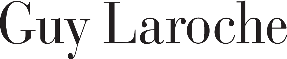 marque GUY LAROCHE