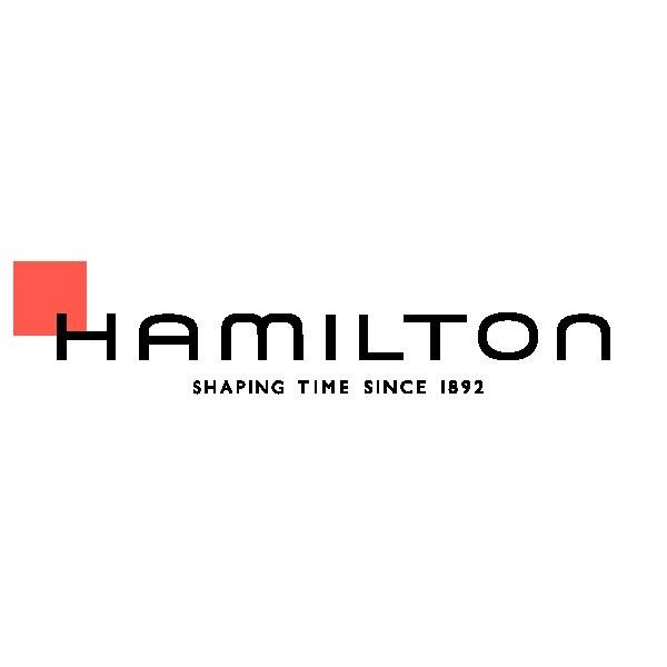 marque HAMILTON