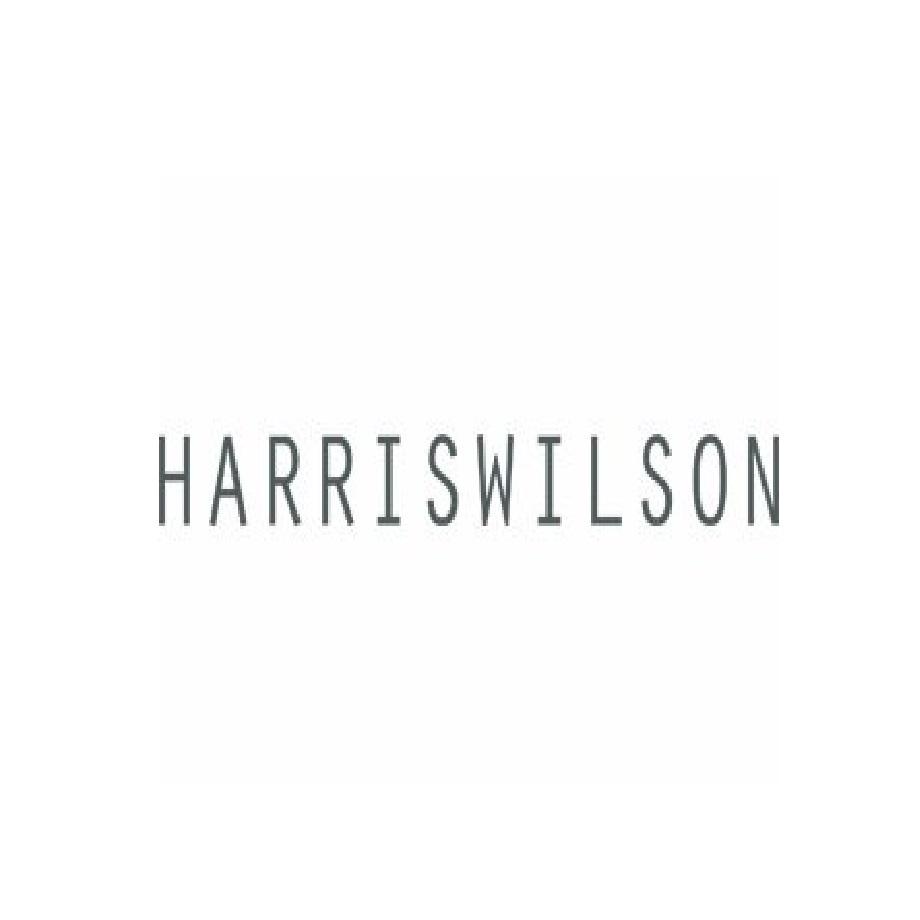 marque HARRIS WILSON