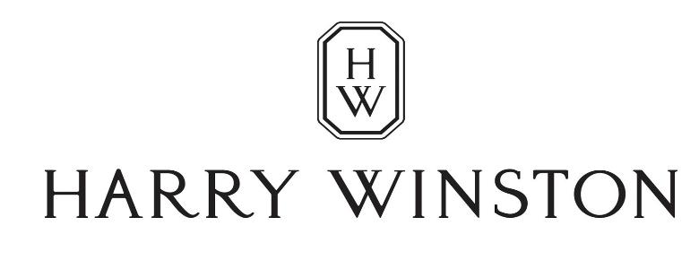 marque HARRY WINSTON