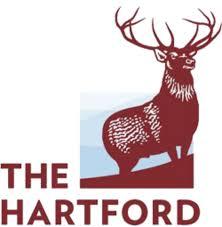 marque HARTFORD