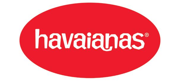 marque HAVAIANAS