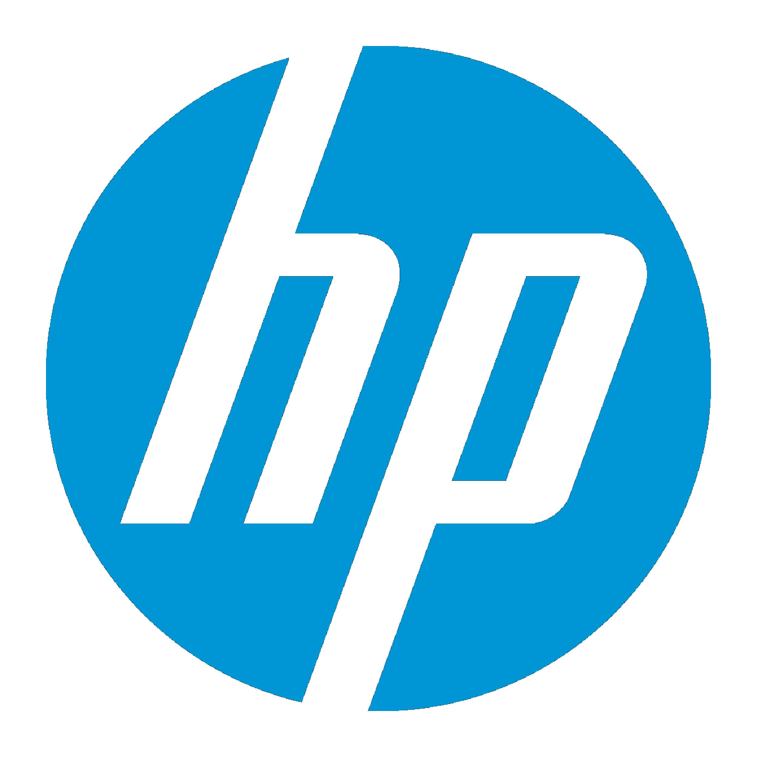 marque HP