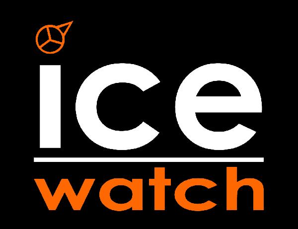 marque ICE WATCH