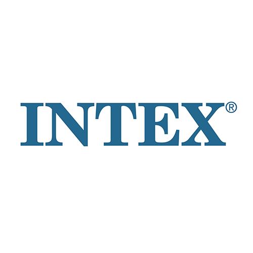 marque INTEX