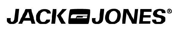 marque JACK&JONES