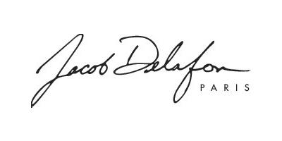 marque JACOB DELAFON