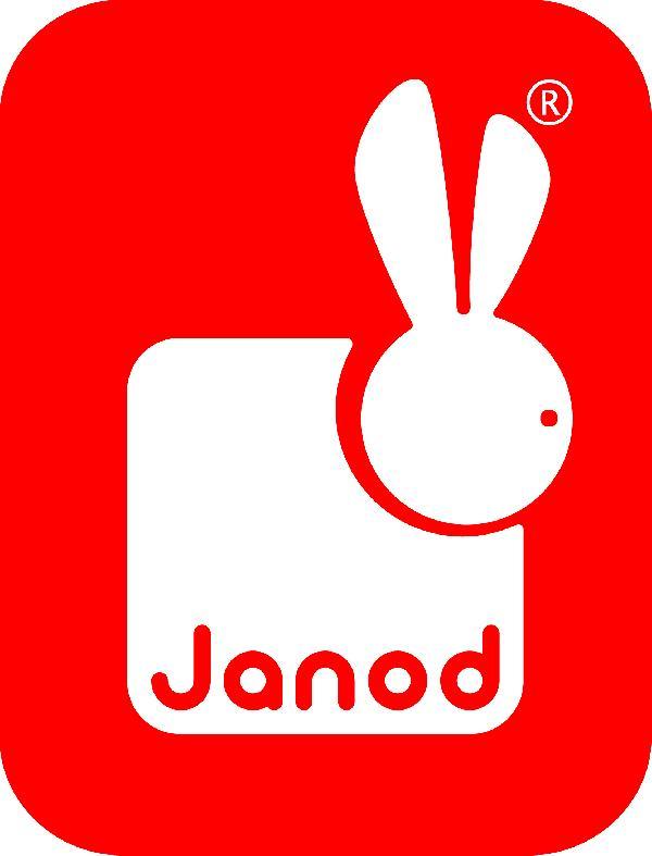marque JANOD