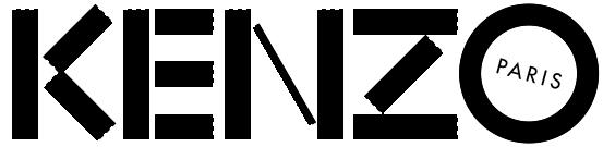 marque KENZO