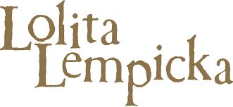 marque LOLITA LEMPICKA