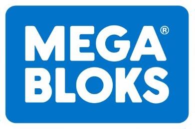 marque MEGA BLOKS