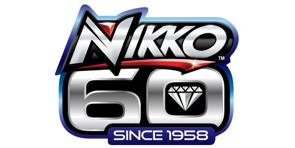 marque NIKKO
