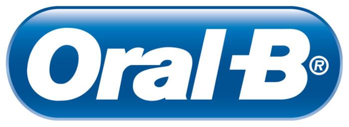 marque ORAL-B
